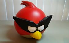 Angry bird speaker Gear 4 PG769G Sounds Great!