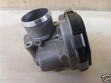 FORD FIESTA 1.4 / 1.6 TDCI DIESEL THROTTLE BODY HOUSING AV6Q-9E926-BA 9673534480