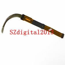 LCD Flex Cable For SONY SLT-A57 SLT-A65 SLT-A77 A99 Digital Camera Repair Part