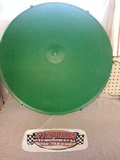 "24"" TUF-TITE SEPTIC TANK LID COVER TUFTITE DOMED RISER"