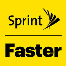 Factory Unlock Service SPRINT usa iPhone 5C 5S 6 6+ 6S 6S+ SE - CLEAN ESN / IMEI