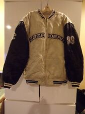 Rocawear Throwback Men's Jacket Size XL