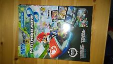MCV Magazine ~ May 30, 2014 ~ Mario Kart 8 cover ~ Trade only magazine