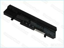 3757 Batterie ASUS Eee PC 1005HA-V - 4400 mah 10,8v
