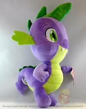 "Spike plush doll 12""/30cm MLP Pony plush Spike the Dragon  UK Stock High Quality"