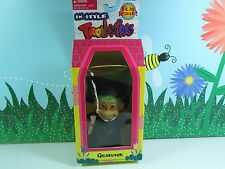 "GRADUATE - 5"" Trollkins Troll Doll  - NEW IN PACKAGE"