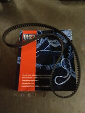 Renault Laguna 2.2D 2.2TD turbo diesel 1993-2001 engine cambelt timing belt