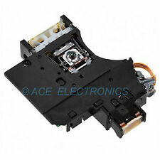For Sony PS3 Super Slim Replacement Laser Lens Single Eye KES-495