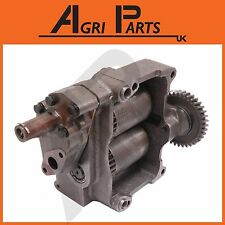 Balancer Unit for Massey Ferguson Tractor 168, 175, 178, 185, 188, 265, etc...
