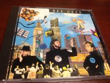 BEE GEES High Civilization CD Japan 1st press WPCP-4230 Barry Robin Gibb Andy