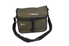 Shakespeare Sigma Trout Bag / Luggage / Game Fishing