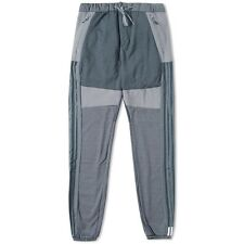 adidas Originals x White Mountaineering Sweat Pant Size M Grey RRP £120 BNWT