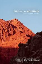 Faith Lessons: Fire on the Mountain Discovery Guide : Six Faith Lessons by...