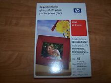 HP Glossy Photo Paper *NEW*