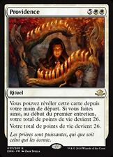 MTG Magic EMN - Providence/Providence, French/VF