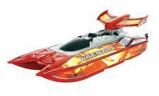 Nikko Wave Buster Radio Controlled RC Boat new no box
