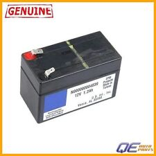 Auxiliary Battery Mercedes-Benz ML350 R350 CL550 CL600 GL450 S550 S600 S65 AMG