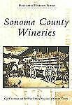 Sanoma Country Wineries