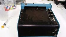 WORKS GREAT! Cole Parmer XY plotter, chart recorder