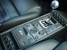 T8-13CL Centre Console Overlay Kit for F355 LHD