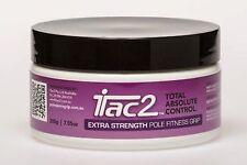 iTAC2 Extra Strength Pole Dance Grip (Level 4) (7.05OZ 200gm)