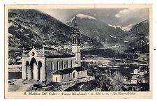C002824    SAN  MARTINO  DE'  CALVI   PIAZZA   BREMBANA    VG   1946