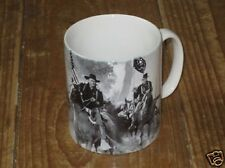 John Wayne Cowboy Legend Awsome New Mug