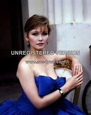 """Fiona Fullerton 10"""" x 8"""" Photograph no 2"""