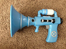 Despicable Me Fart Blaster Gun Lights And Fart Sound Toy ~USED