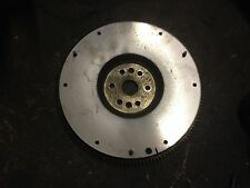 ESCORT RS TURBO XR3I XR2 BURTON POWER LIGHT WEIGHT FLYWHEEL