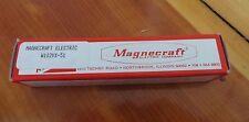 Magnecraft W102VX-51 Reed Relay 5000V 24vDC 10mA SPST-NO new