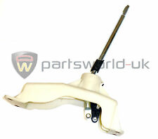 Alfa Romeo 147 Gear Change Bracket, Lever, Rod & Housing 55191141 New Genuine