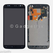 Motorola Moto X Pure Edition XT1575 LCD Screen + Touch Screen Digitizer + Frame