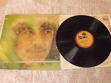 "GEORGE HARRISON ""GEORGE HARRISON"" LP DARK HORSE 1979 Us BEATLES"