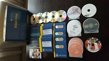 Network 21 IBO Builder`s Package(Russian Version) 33 CD/DVD + Owner`s Manual CD