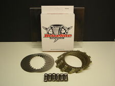 YAMAHA BANSHEE DRAG RACING HEAVY DUTY CLUTCH KIT!!