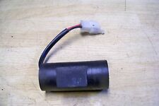 1986 Yamaha XVZ1300 XVZ 1300 Venture Electrical Part Relay