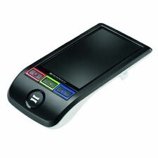 Eschenbach SmartLux Digital - 5 Inch Color LCD Portable Video Magnifier