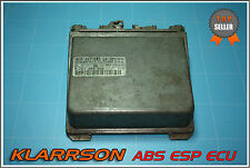 Engine Control Unit Mercedes W202 0175456432 0261203526 017 545 64 32 0 261 203