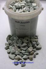 Riff-/ Meerwasser Zeolith 1kg Algenkiller 20-40mm Schadstoffabbau 6,90€/kg