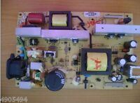Used Philips 32TA2800/93 32PFL7422/93 Power Supply Board 715T2190-2 Tested
