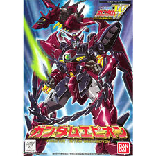 Gundam Wing 1/144 W-10 Epyon OZ-13MS Model Kit Japan Ver. USA Seller