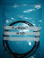 Suzuki K10 Cablaggio Telaio K10-7110B 36610-03001