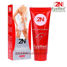 New fat burning anti cellulite Full Body Slimming Cream Gel Weight Loss Product