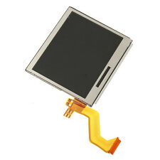 Replacement Top Upper TFT LCD Display Screen For Nintendo Nds Ds Lite DSL Ndsl