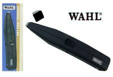 WAHL - Professional battery operated home grooming trimmer.Dog, cat 1xAA battery