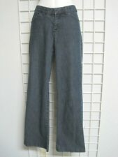 Lee Jeans Size 4 One True Fit Jeans