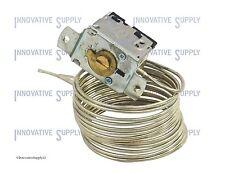 Hoshizaki Ice Machine Bin Thermostat Capillary A30-3953-000, Part 4A2879-02