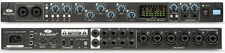 Focusrite Saffire Pro 40 20x20 Firewire Audio MIDI Interface+Plugin Software NEW