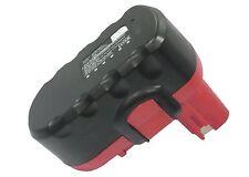 18.0V Battery for Bosch 53518 53518B GDR 18 V 2 607 335 266 Premium Cell UK NEW